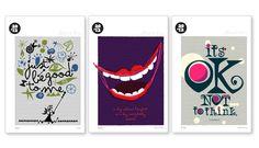 Sophia Georgopoulou | Graphic Design Graphic Design, Visual Communication