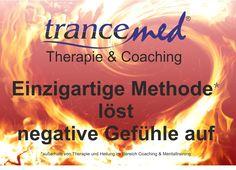 Einzigartige Methode verändert negative Gefühle