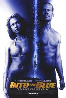 Into the Blue (2005)♥♥♥