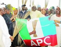 Leaders of the All Progressives Congress in Kogi State have vowed to clip the influence of a national leader of the party Asiwaju Bola Tinubu in the north central region of the country and reject James Faleke if nominated as a replacement for the late Minister of State for Labour James Ocholi who died in March last year in a road accident. The party called on President Muhammadu Buhari not to accept Faleke s nomination saying it would cause crisis in the party and in the state . A statement…