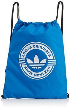 Adidas Men's Gym Sack Bag - Blue Bird/White/Black, One Size adidas http://www.amazon.co.uk/dp/B00PGIUQTG/ref=cm_sw_r_pi_dp_wZG5vb0H97F98