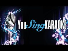 In ginocchio da te - Gianni Morandi (Vocal) - YouSingKARAOKE