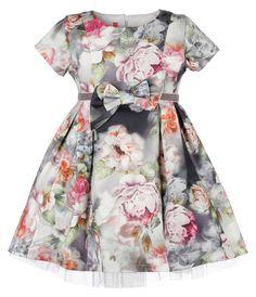 Παιδικά φορέματα | MiniRaxevsky Winter Dresses, Mini, Skirts, Fashion, Moda, Fashion Styles, Fashion Illustrations, Fashion Models, Winter Clothes