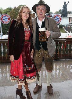 Fc Bayern München Carlo Ancelotti, Lewandowski, Bohemian, Football, Style, Fashion, Fc Bayern Munich, Soccer, Swag