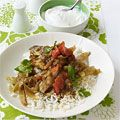 Chicken Curry – Slow Cooker Recipes - Delish.com