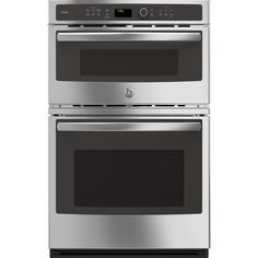 Best Wall Oven Reviews Consumer Reports Report