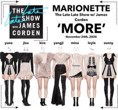 Fashion Idol, Kpop Fashion Outfits, Stage Outfits, Korean Outfits, Dance Outfits, Aesthetic Fashion, Aesthetic Clothes, Kpop Concert Outfit, Korea Dress