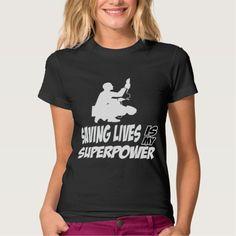 Paramedics designs t shirts T Shirt, Hoodie Sweatshirt