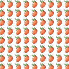 apricots repeated pattern , #AFF, #apricots, #repeated, #pattern Social Media Detox, Detox Tips, Repeating Patterns, Hot Dogs, Ethnic Recipes, People, Folk