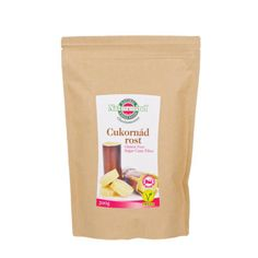 Naturmind cukornád rost 200g Coffee, Drinks, Food, Drinking, Beverages, Meal, Essen, Drink, Hoods
