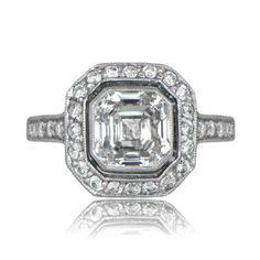 4675-Antique-Diamond-Ring-Asscher-Cut-TV