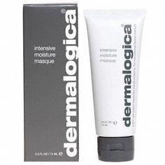 Buy Dermalogica by Dermalogica Dermalogica Intensive Moisture Masque--/2.5OZ - Cleanser Online Shopping - http://savepromarket.com/buy-dermalogica-by-dermalogica-dermalogica-intensive-moisture-masque-2-5oz-cleanser-online-shopping
