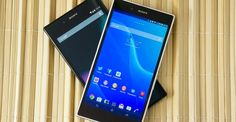 Smartphone màn hình siêu lớn liên tục hạ giá ở VN