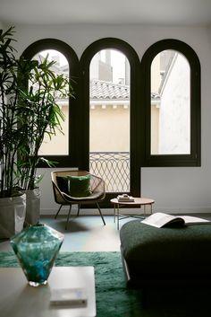 Inattendu - Inattendu is a Swiss blog with the newest in fashion, design and interior. Never sleeping. Inattendu ist einer der grössten Schweizer Blogs mit dem Neusten aus den Bereichen Mode, Interior und Lifestyle.