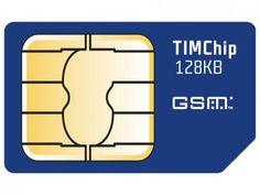 TIM Chip Infinity DDD 86 PI - Tecnologia GSM com as melhores condições você encontra no Magazine 960com. Confira!
