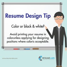 Best color to use in ‪#‎Resume‬ Click here: http://instant.resume-labs.com/ ‪#‎ResumeTemplate‬ ‪#‎ResumeTips‬ ‪#‎ResumeWriting‬ ‪#‎JobApplication‬ ‪#‎NewCareers‬ ‪#‎ResumeLabs‬