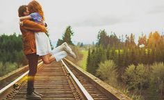See Little People, Big World Star Jeremy Roloff's Sweet Proposal Pictures!