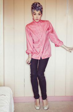 Hana Tajima_fashion_blogger