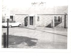 january 19 1929 peoples bank in middletown delaware 1380 000 006