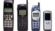 Ne Zaman Yeni Bir Telefon Almalısınız? - https://www.aorhan.com/ne-zaman-yeni-bir-telefon-almalisiniz-36301.html