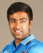 http://www.yoprofiles.com/2017/05/Ravichandran-Ashwin-Profile-family-wiki-Age-Affairs-Biodata-Height-Cricket-list-Weight-Wife-Biography-Matches-list.html