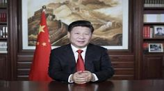 MUNDO CHATARRA INFORMACION Y NOTICIAS: El Presidente chino dice que fortalecerá reformas ...