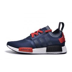 Adidas NMD Runner Pk Custom Navy Bargain Sale - Adidas NMD Runner Pk Custom Navy Bargain Sale-31