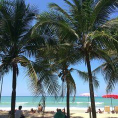Sometimes we forget this is just 5mins away  #kamala #kamalabeach #phuket #phuketthailand #phuketrealestate #thailand #thai #asia #beach #paradise #sun #palmtrees #property #investment #villa #villas #luxury #luxurylifestyle #luxuryvillas #himmapana #himmapanavillas