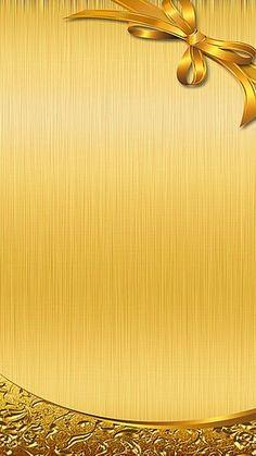 Gold Wallpaper Phone, Gold Wallpaper Background, Studio Background Images, Golden Background, Banner Background Images, Background Design Vector, Cellphone Wallpaper, Wallpaper Backgrounds, Colorful Backgrounds
