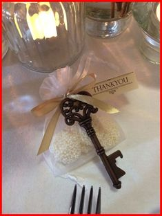 Wedding Favors - 5 Tips to Keep Yourself From Becoming a Bridezilla *** Check out this great article. #WeddingFavorBoxes