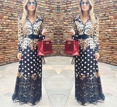 Vestido_thassia naves_perfect_dress