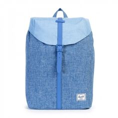 Herschel Supply Co. Post mid volume limoges backpack - All Bags - Bags & Travel - Gifts & Home