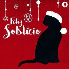 A Netflix acaba de anunciar o lançamento do episódio especial de fim de ano, O Mundo Sombrio de Sabrina: Um Conto de Inverno que estreia em 14 de dezembro.