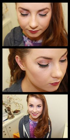 Make Up by Dawn, Benebabe at Sam McCauleys Redmond Square in Wexford Town. To book a makeover with Dawn call 053 9122422 Wexford Town, Big Night Out, Beauty Consultant, Dawn, Make Up, Book, Products, Makeup, Beauty Makeup