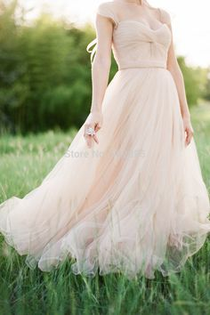 Cheap dresses prom dress, Buy Quality dress up games dress directly from China dress up girls for fun Suppliers: Size Chart Color Chart How To Measure Process Steps