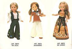 Rhett Butler, Catalogue, Pet Clothes, Mannequins, American Girl, Harem Pants, Nostalgia, Barbie, Disney Princess