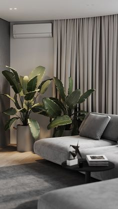 Home Building Design, Home Room Design, Living Room Designs, House Design, Living Room Interior, Living Room Decor, Casas Country, Home Decor Hooks, Showroom Interior Design