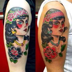 Tattoo  Instagram. @jonatattoo Fb.page. Jona tattoo art