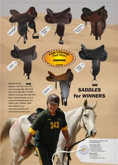 27 best kate s horse tack tools images saddles horse tack side rh pinterest com