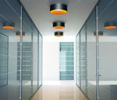 General lighting | Recessed ceiling lights | Tagora | Artemide. Check it out on Architonic