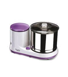 Preethi Smart Grind - Wet Grinder, http://www.snapdeal.com/product/preethi-smart-grind-wet-grinder/1928483785