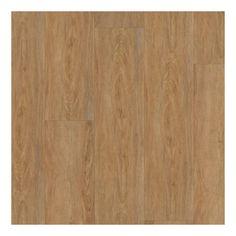 "COREtec® XL ""50LVP615 Chêne Blanc Pur"" - CORETEC© Parquet Pvc, Dalle Pvc, Sol Pvc, Hardwood Floors, Flooring, Floor, Wood Floor Tiles, Wood Flooring"