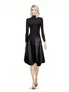 Emma Roberts Covet Fashion Dethrone Kim Kardashian: Hollywood On App Store Charts
