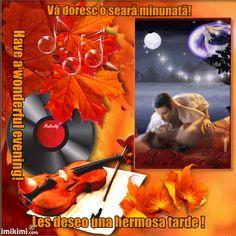1cv5-1q7-1 Create, Fall, Poster, Painting, Autumn, Fall Season, Painting Art, Paintings, Posters