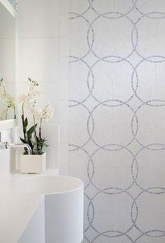 Buy Tiles Online | Designer Tile Shop Online    www.imptile.com