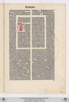 Inc.II.255: Inc.II.255 Biblia ([31 luglio] 1481)
