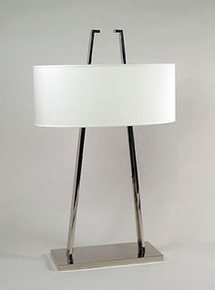 Table Lamp 03221. Please contact Avondale Design Studio for more information on any of the products we feature on Pinterest.