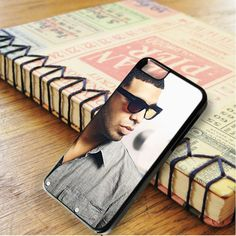 Drake iPhone 6|iPhone 6S Case