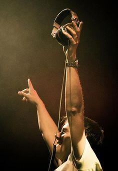 Armin Van Buuren - A State of Trance episodes on Mixcloud. Love armin