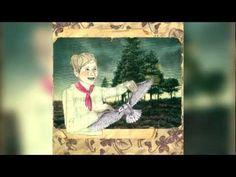 ▶ mum - Go Go Smear the Poison Ivy (Full Album) - YouTube